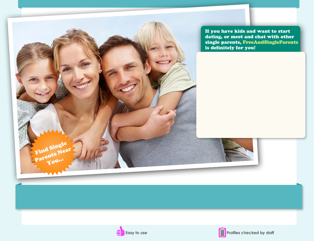 ryland single parent dating site #1 dating site for single parents this is the world's first and best dating site for single mothers and fathers looking for a long term serious relationshipwe have helped thousands of single parents like yourself make the connection single moms and dads join for dating, relationships, friendships and more in a safe and secure environment.