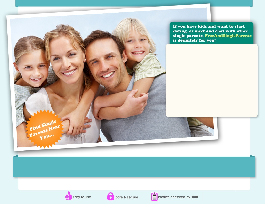 Single parent online dating area30 - Garant Gruppe
